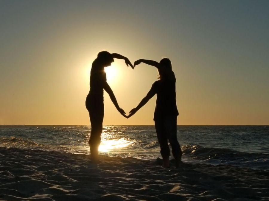 corazon-de-pareja-219352_1024