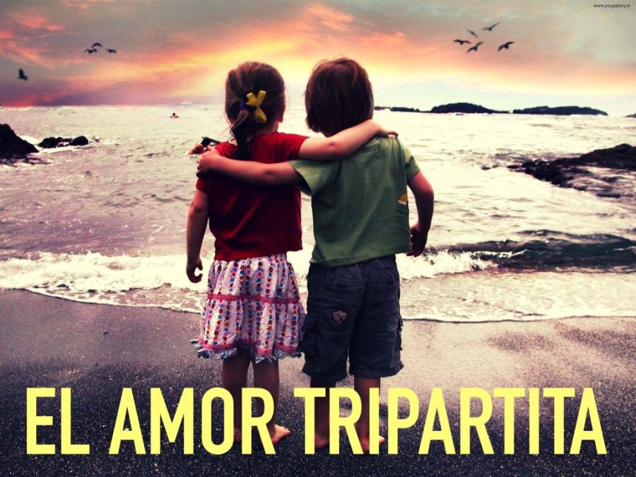 el-amor-tripartita-apoyo-visual-015