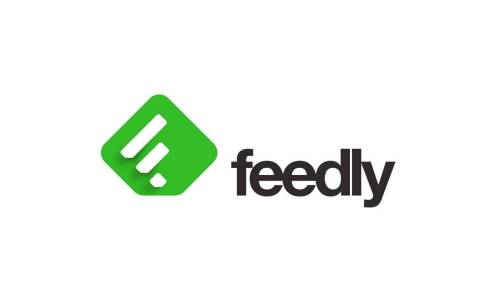 Feedly-Logo-Design-Designed-by-The-Logo-Smith1